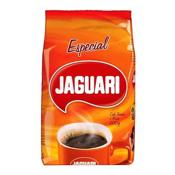 Cafe-especial-Jaguari-500g