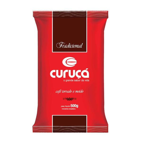Cafe-tradicional-Curuca-500g
