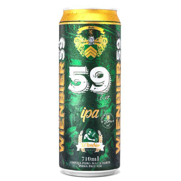 Cerveja-premium-Ipa-59-Wienbier-710ml