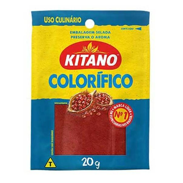 Colorifico-Kitano-20g