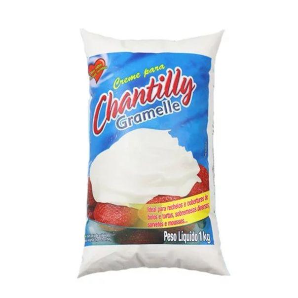 Creme-para-chantilly-Gramelle-1kg