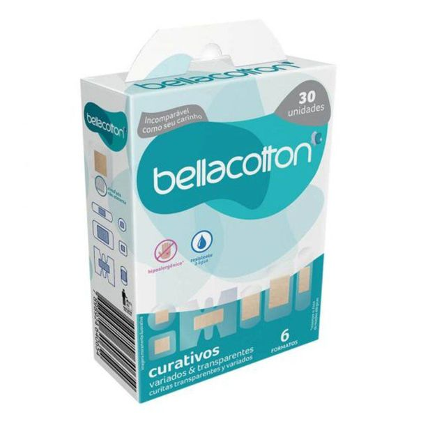 Curativos-variados-com-30-unidades-Bellacotton-300g