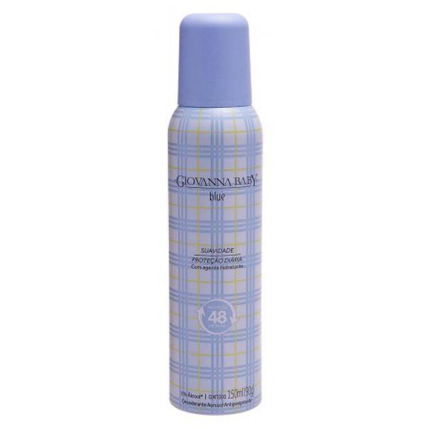 Desodorante-aerosol-blue-Giovanna-Baby-500ml