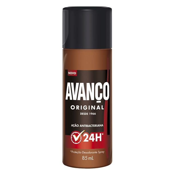 Desodorante-spray-antibacteriano-original-Avanco-85ml