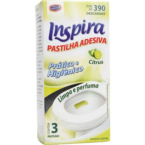 Desodorizante-sanitario-em-pastilha-adesiva-citrus-com-3-unidades-Inspira