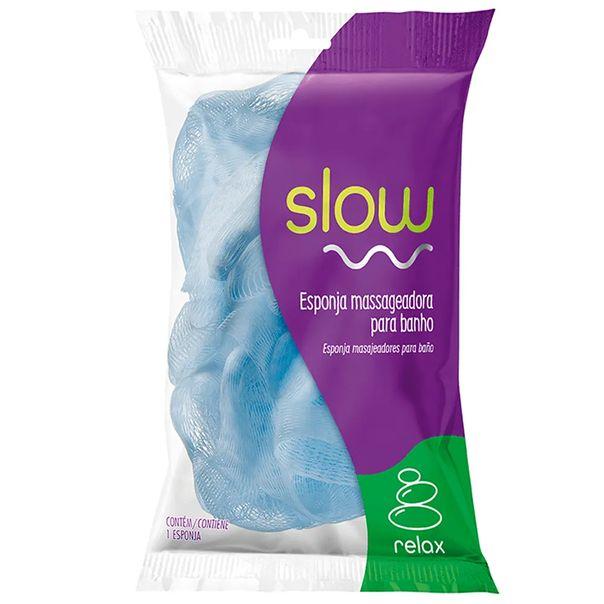 Esponja-de-banho-relax-slow-Bettanin