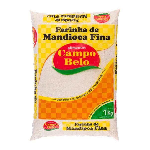 Farinha-de-mandioca-fina-Campo-Belo-500g