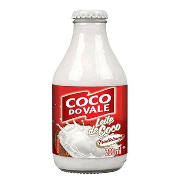 Leite-de-coco-culinario-Coco-do-Vale-200ml