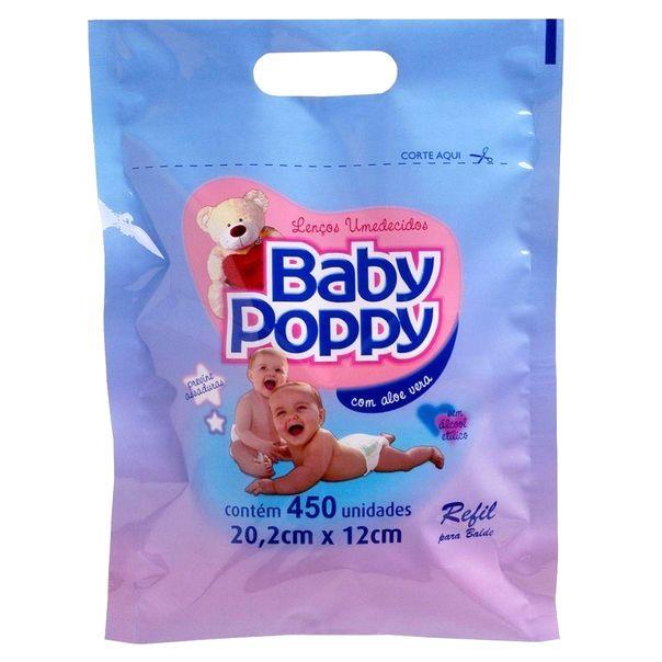 Lenco-umedecido-refil-com-450-unidades-Baby-Poppy