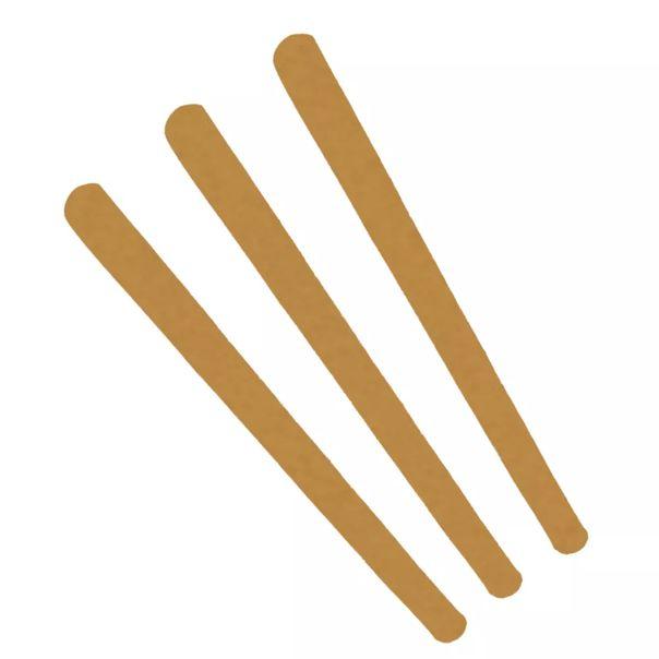 Lixa-de-unha-tradicional-com-20-unidades-Rafaini