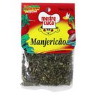 Manjericao-Mestre-Cuca-5g