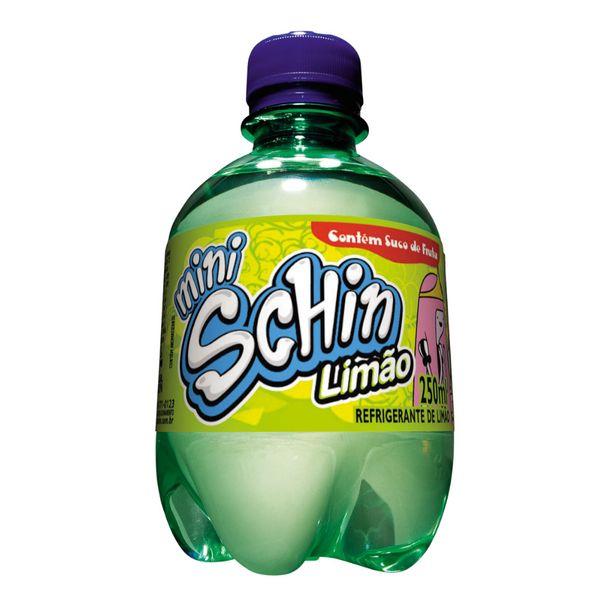 Mini-refrigerante-sabor-limao-Schin-250ml