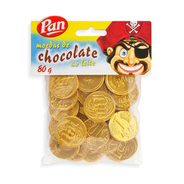 Moedas-de-chocolate-Pan-80g