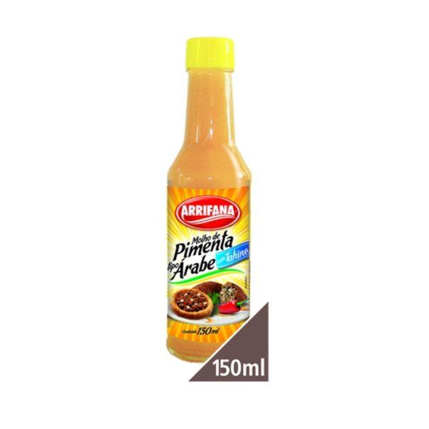 Molho-de-pimenta-tipo-arabe-com-tahine-Arrifana-150ml
