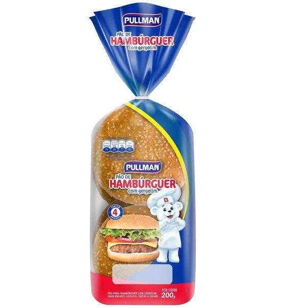 Pao-de-hamburguer-com-gergelim-Pullman-200g
