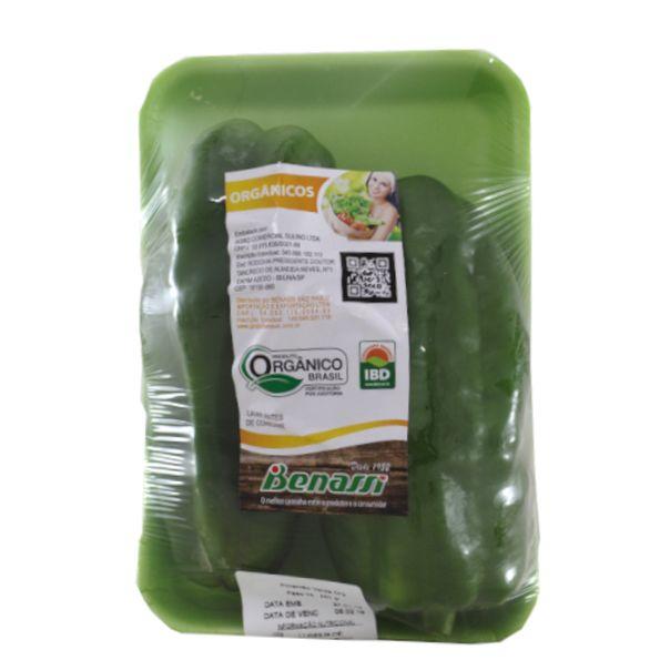 Pimentao-verde-bandeja-Benassi-300g