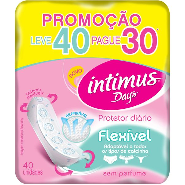 Protetor-diario-flexivel-leve-40-pague-30-Intimus