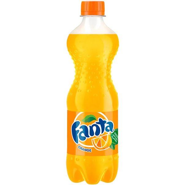 Refrigerante-sabor-laranja-Fanta-500ml