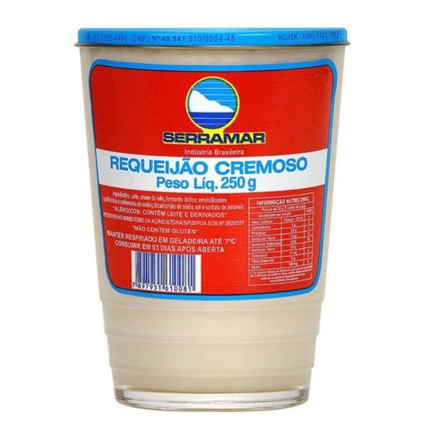 Requeijao-cremoso-Serramar-250g