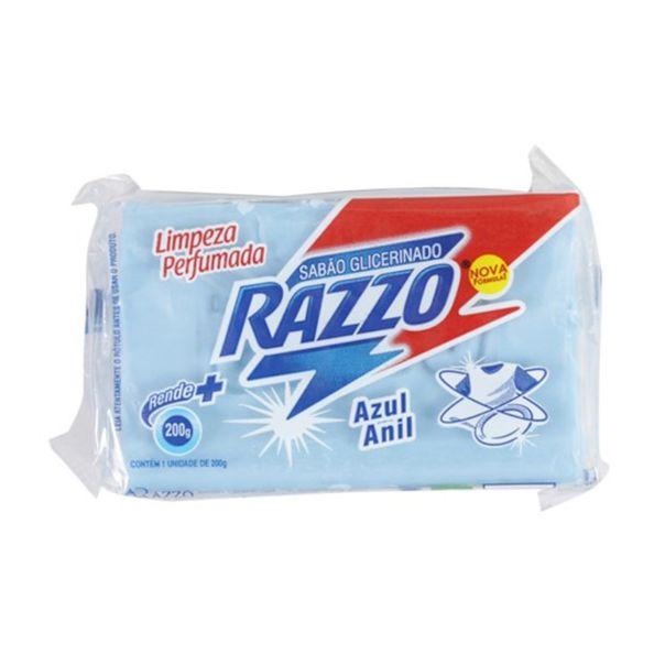 Sabao-em-pedra-glicerina-azul-anil-Razzo-200g
