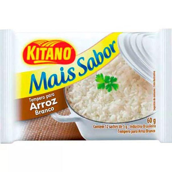 Tempero-pronto-mais-sabor-para-arroz-branco-Kitano-60g