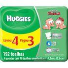 Toalhas-umedecidas-classic-leve-4-pague-3-Huggies