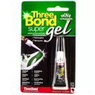 Adesivo-instantaneo-super-gel-Three-Bond-3g