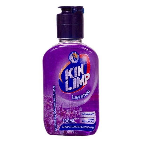 Aromatizante-de-ambiente-lavanda-Kin-Limp-100ml