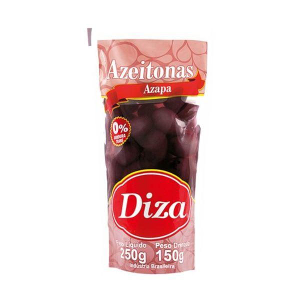 Azeitona-preta-azapa-sache-Diza-150g