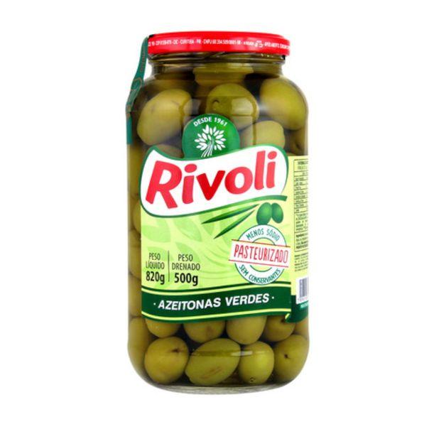 Azeitona-verde-com-caroco-Rivoli-500g