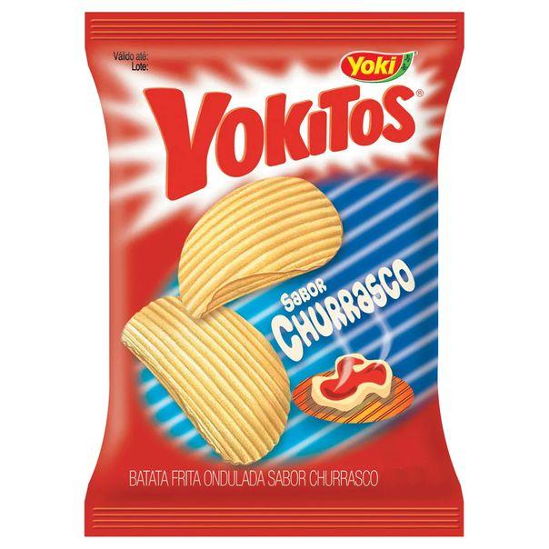 Batata-ondulada-sabor-churrasco-Yokitos-90g