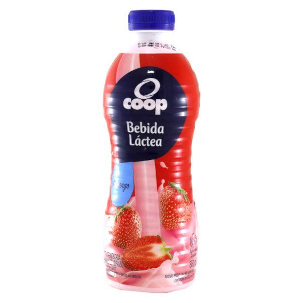 Bebida-lactea-sabor-morango-garrafa-Coop-850g