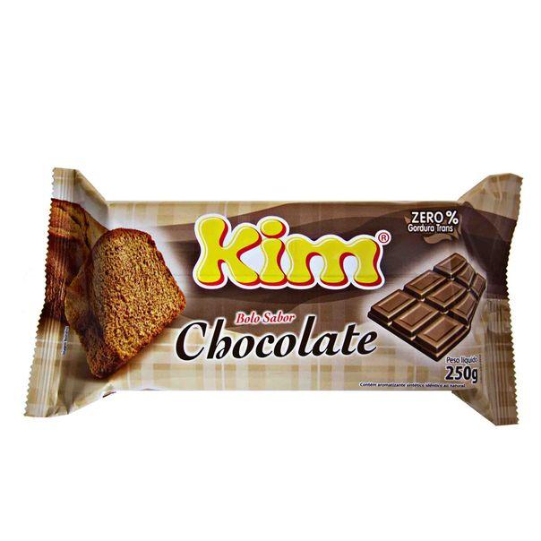 Bolo-sabor-chocolate-Kim-250g