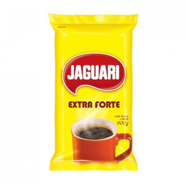 Cafe-almofada-forte-Jaguari-500g