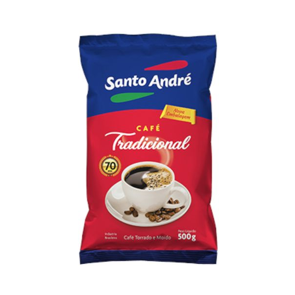 Cafe-almofada-Santo-Andre-250g