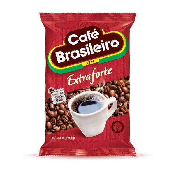 Cafe-em-po-extra-forte-Cafe-Brasileiro-250g
