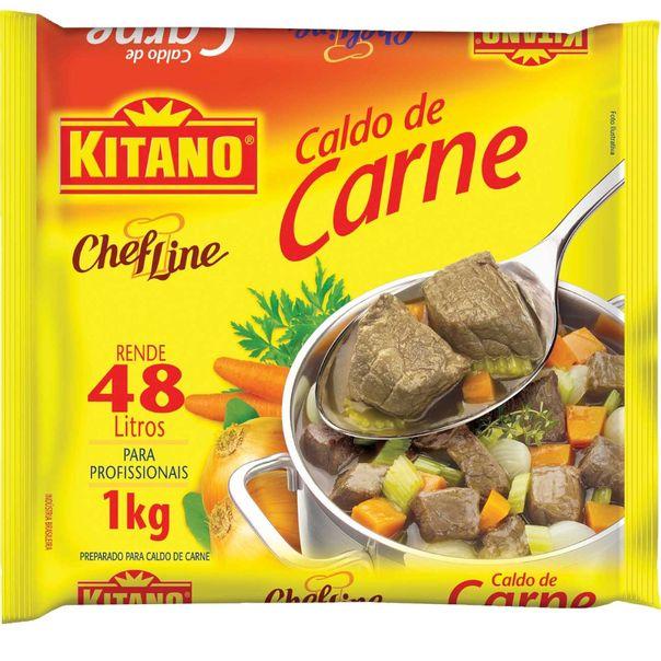Caldo-em-po-sabor-carne-Kitano-375g