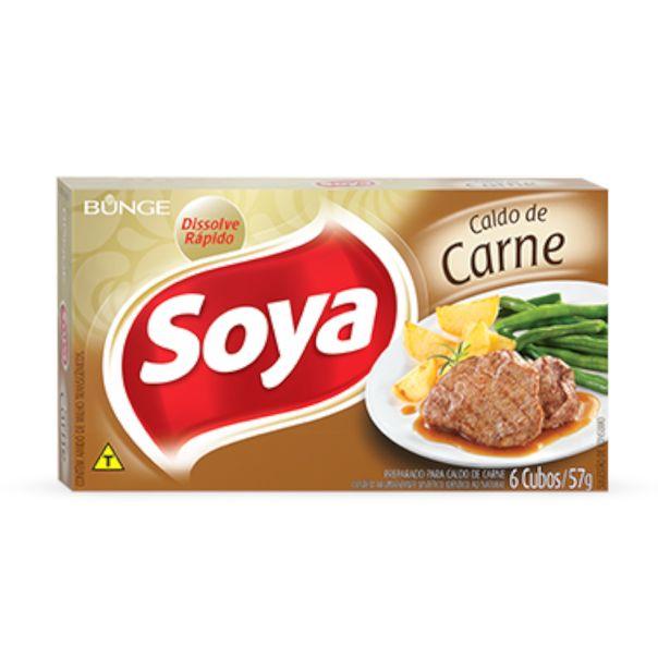 Caldo-em-po-sabor-carne-Soya-57g