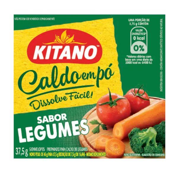 Caldo-em-po-sabor-legumes-Kitano-375g