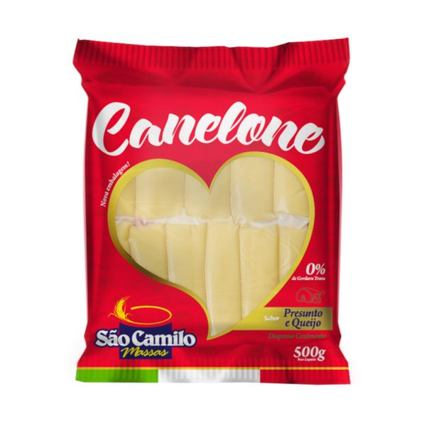 Canelone-sabor-presunto-e-queijo-Sao-Camilo-Massas-500g
