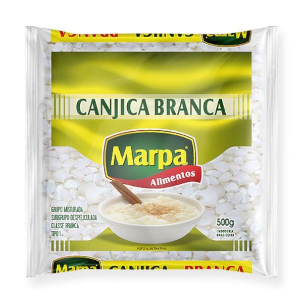 Canjica-branca-Marpa-500g
