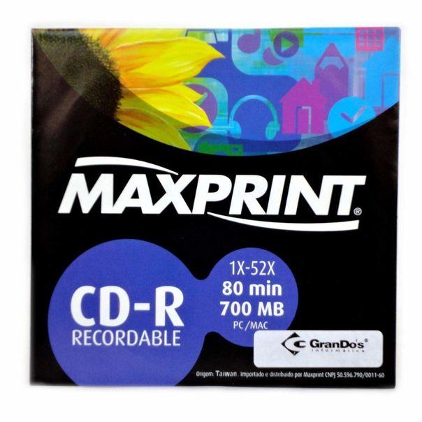 CD-regravavel-envelope-80-minutos-Maxprint-700mb