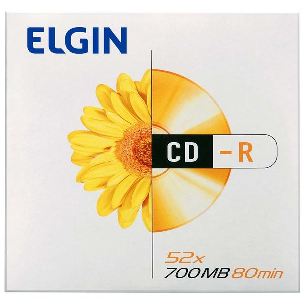 CD-regravavel-envelope-Elgin-700mb