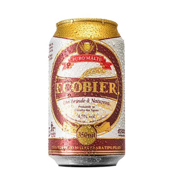Cerveja-puro-malte-lata-Ecobier-350ml