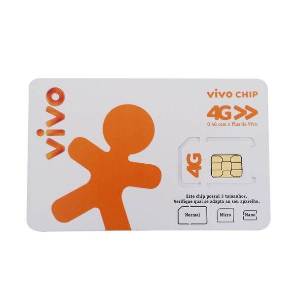 Chip-para-celular-card-universal-Vivo