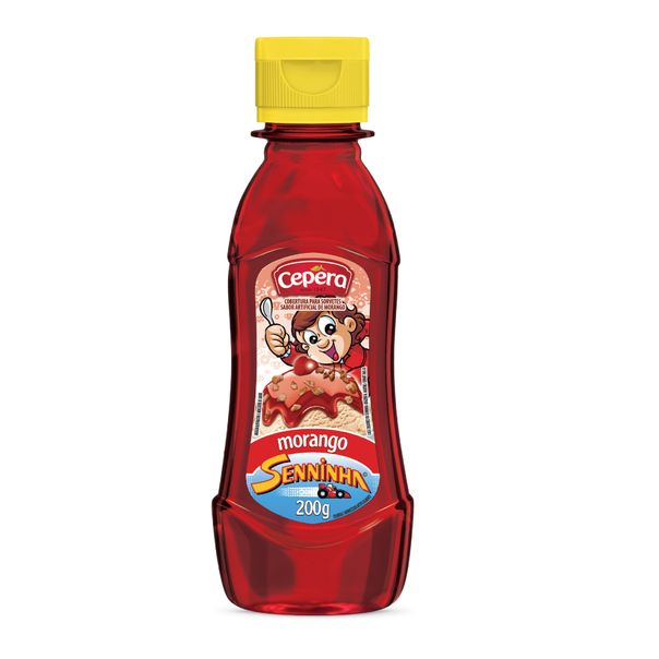 Cobertura-sabor-morango-senninha-Cepera
