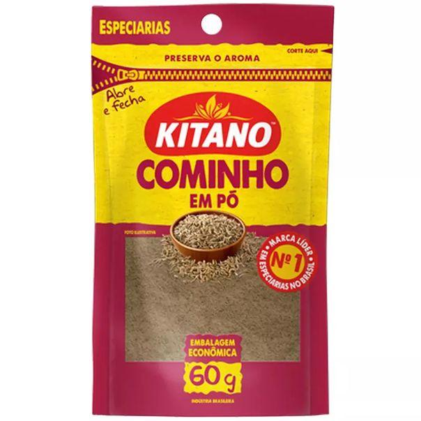 Cominho-em-po-Kitano-60g