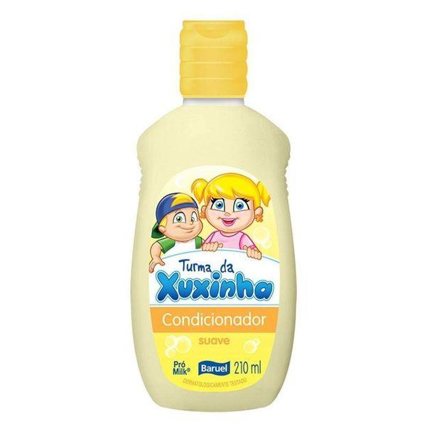 Condicionador-infantil-suave-Turma-da-Xuxinha-210ml
