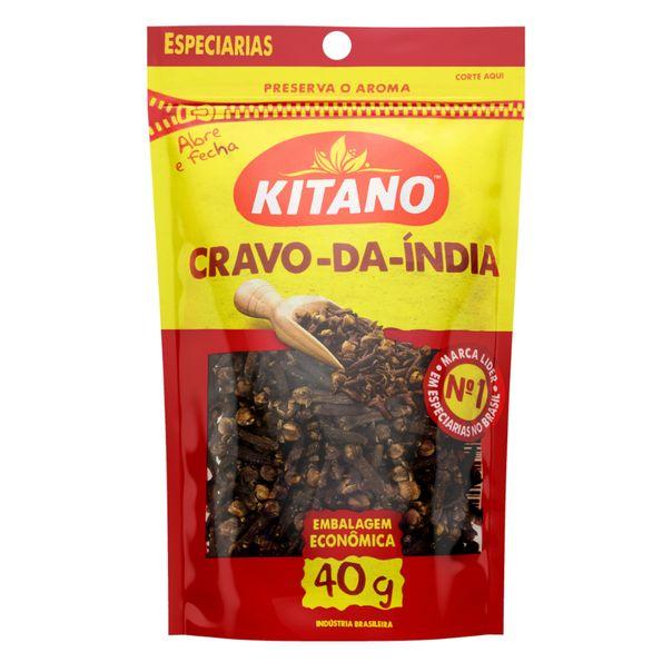 Cravo-da-india-tradicional-Kitano-40g