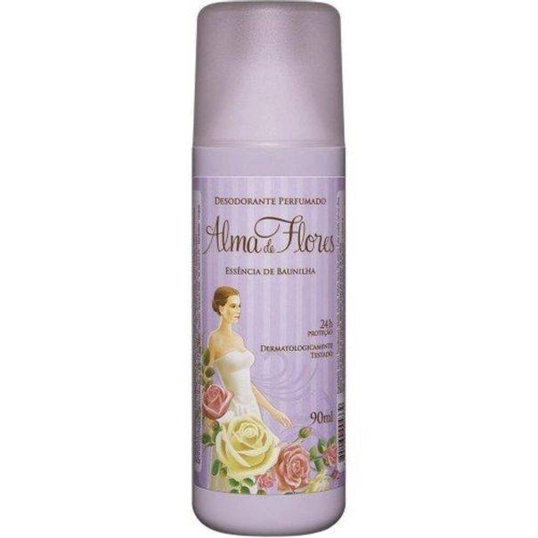 Desodorante-spray-baunilha-Alma-de-Flores-90ml